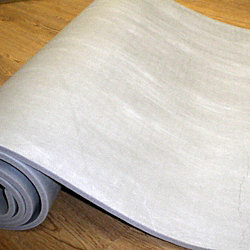 Dance Pad Foam Underlayment 100 Sq Ft